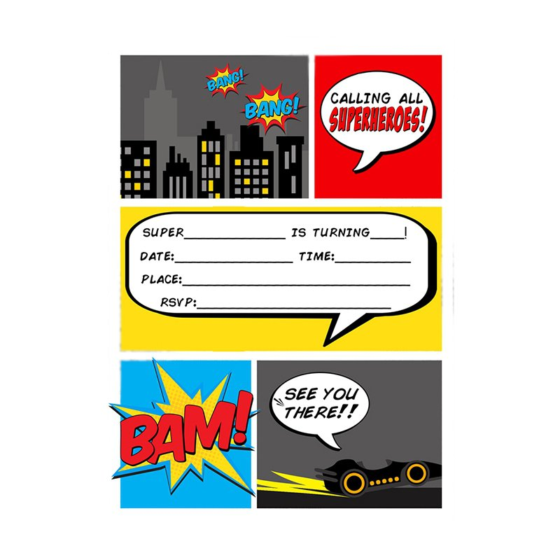 super_hero_party_invitations_blank.jpg