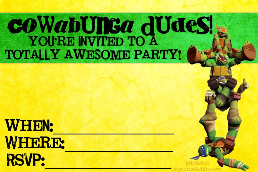 Bowling Party Birthday Invitations was awesome invitation ideas