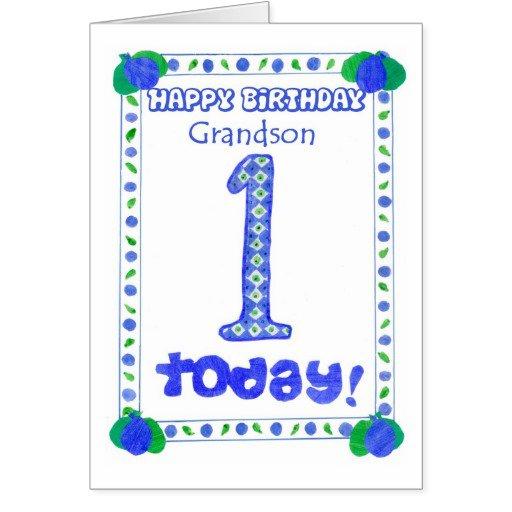 1st Birthday Boy Invitations Uk