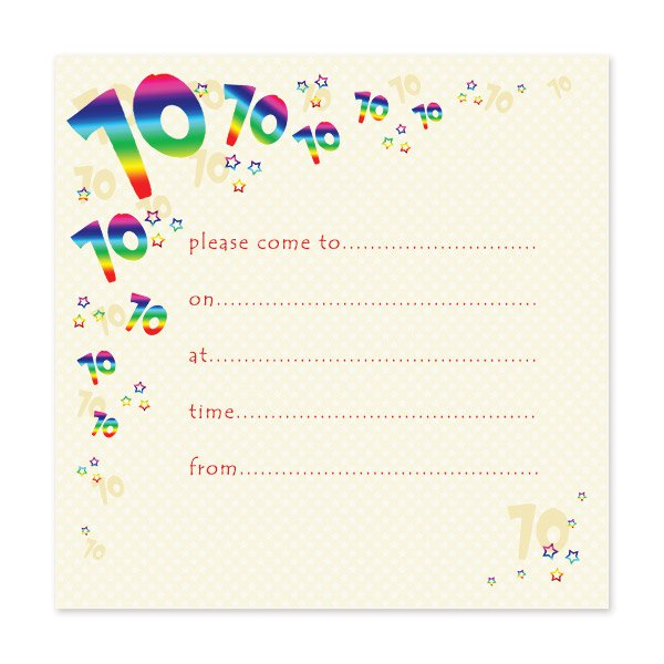 39;s Party Invitation Wording
