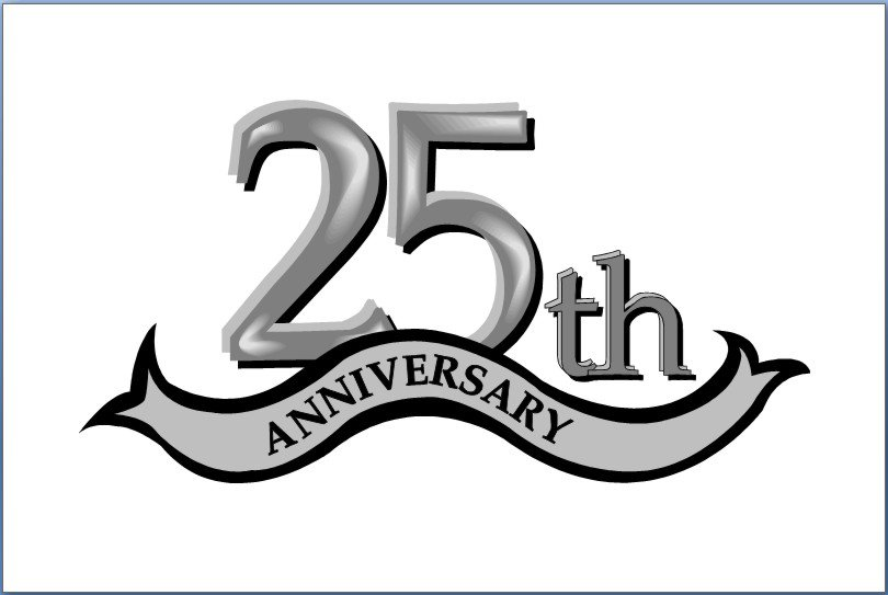 50th Anniversary Party Invitations Templates
