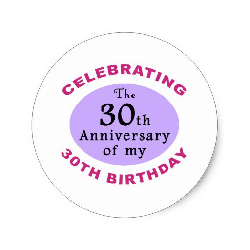 60th Birthday Gifts Funny