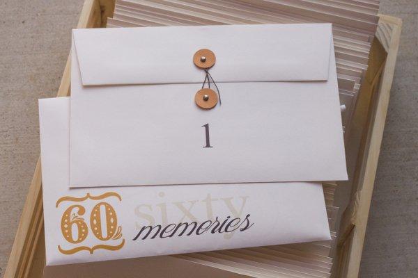 60th Birthday Ideas For Dad Funny