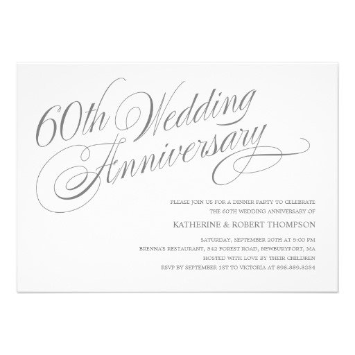Wedding Anniversary Invitation Template Orderecigsjuiceinfo - Wedding invitation templates: wedding anniversary invitation templates