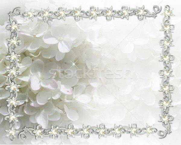 Anniversary Invitation Card Template Free Download