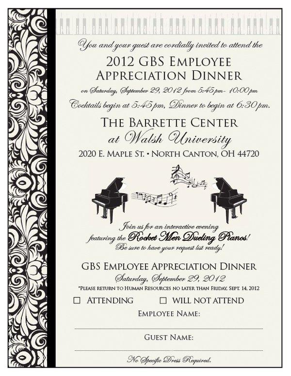 Free Printable Graduation Invitation Templates as awesome invitations layout