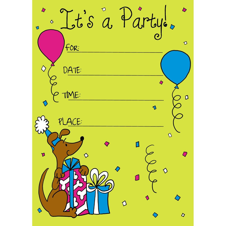 teen boy birthday invitation templates awesome teen birthday invitations printable
