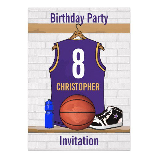 party invitations, party invitations