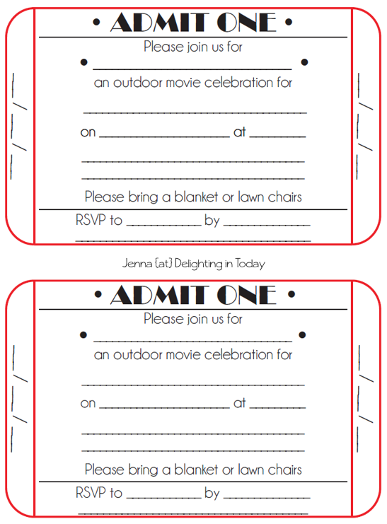 basketball party invitations templates 547 x 741 - Basketball Party Invitations