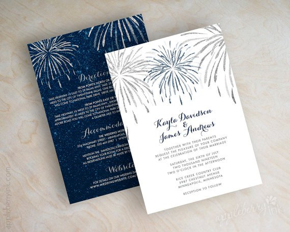 Best Paper Stock For Wedding Invitations