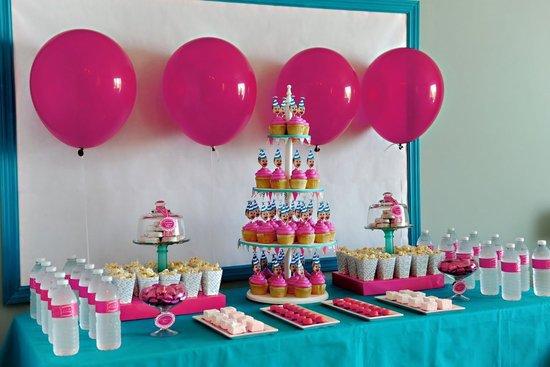 Birthday Invitations For 11 Yr Old Girl