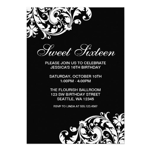 Mickey Mouse Birthday Invitation Wording for amazing invitations layout
