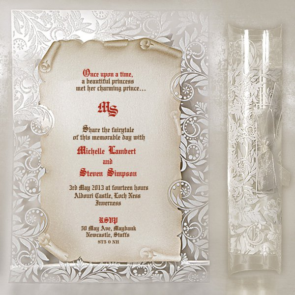 Blank Wedding Invitation Card Stock Uk