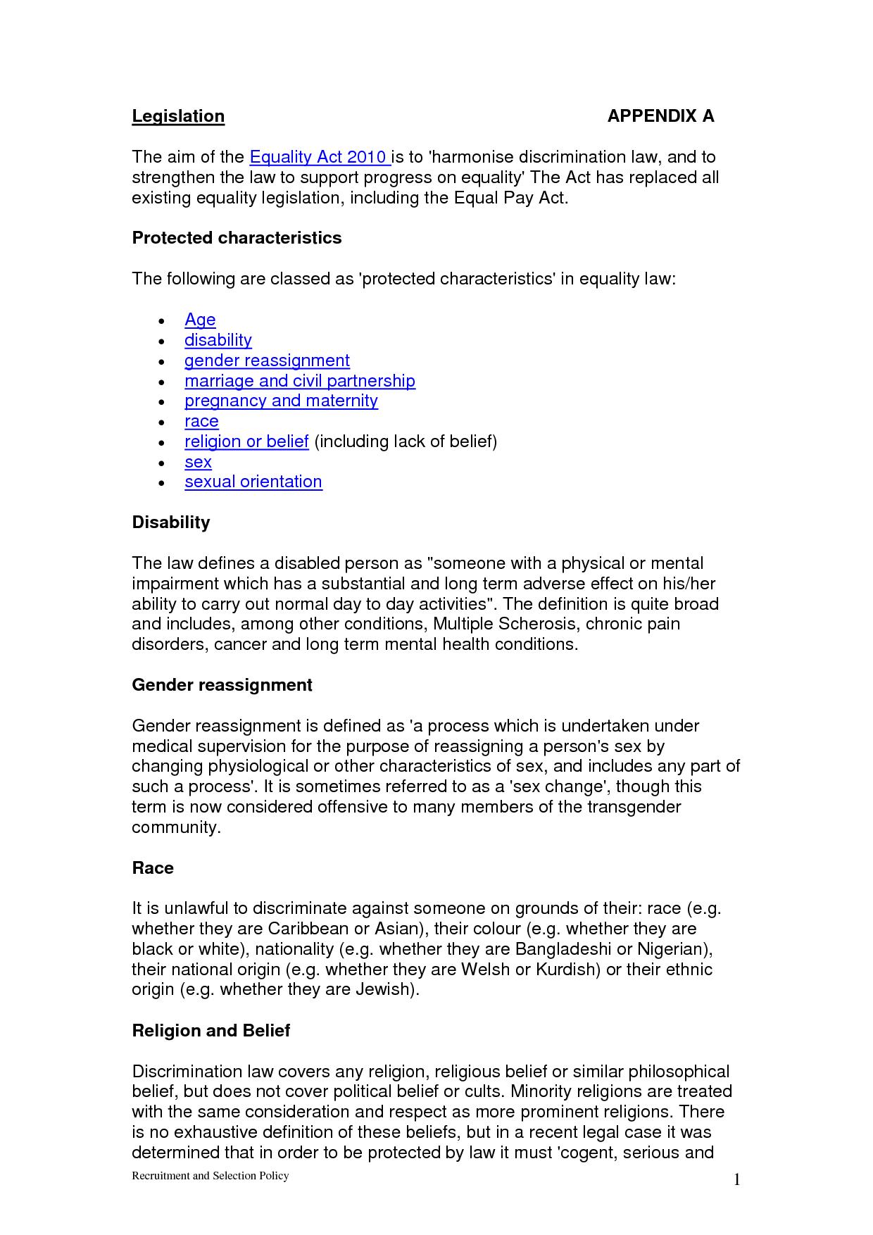 Business Invitation Letter Sample For Visa