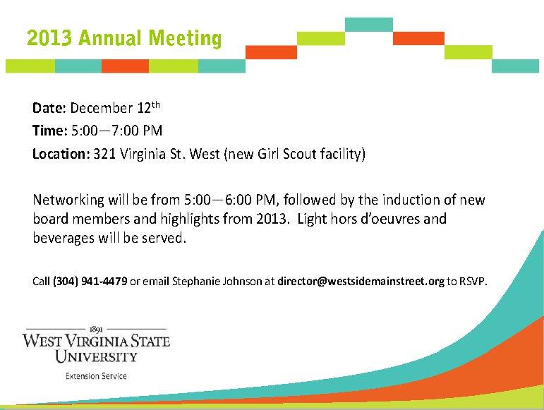 Corporate Meeting Invitation Wording