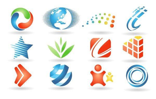 Create Free Logo Downloads