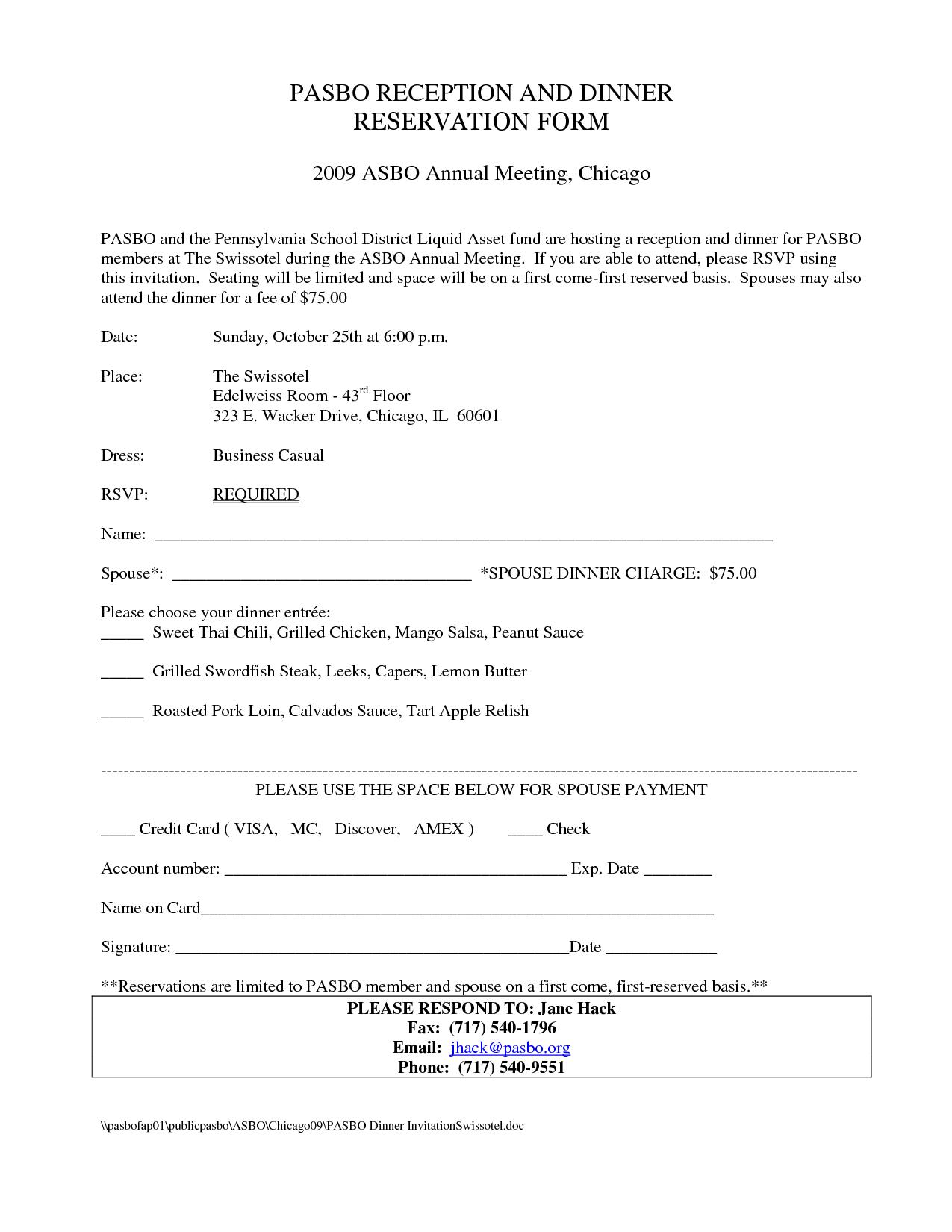 Dinner Invitation Sample Email