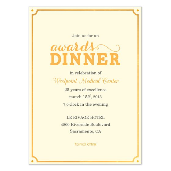 New Year Party Invitation Sample is awesome invitations sample