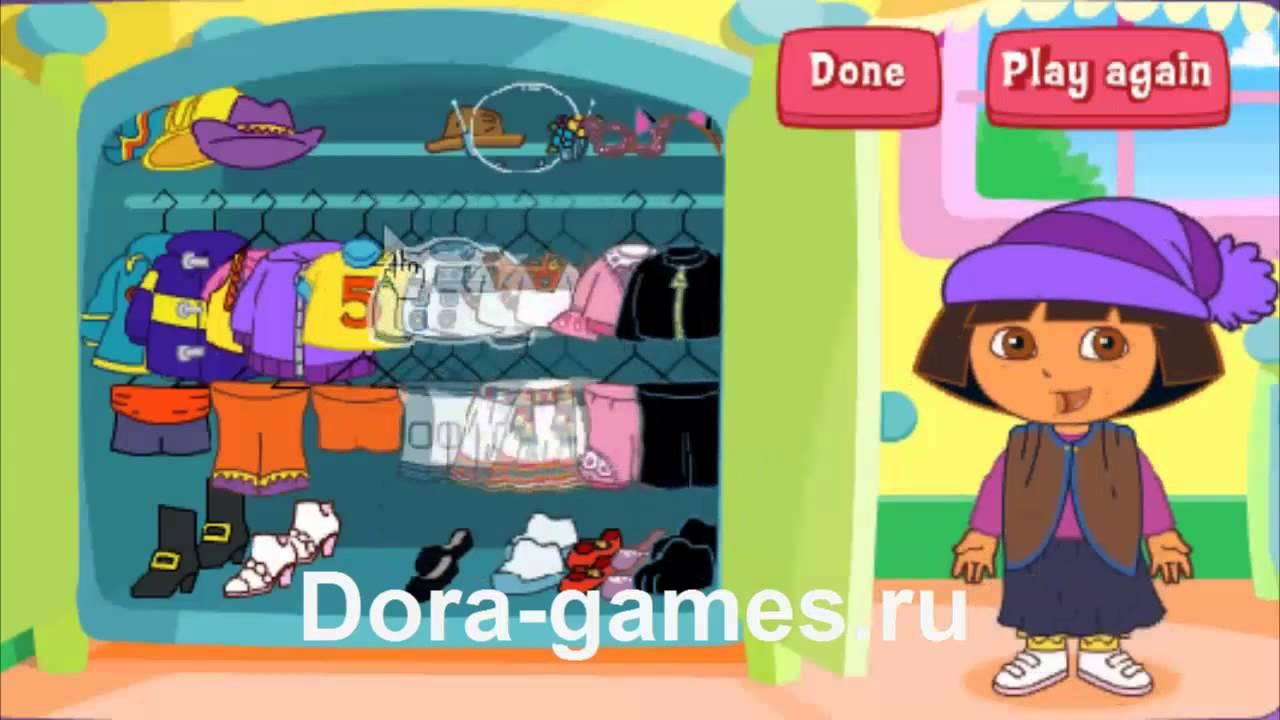 Dora The Explorer Wizzle Wishes