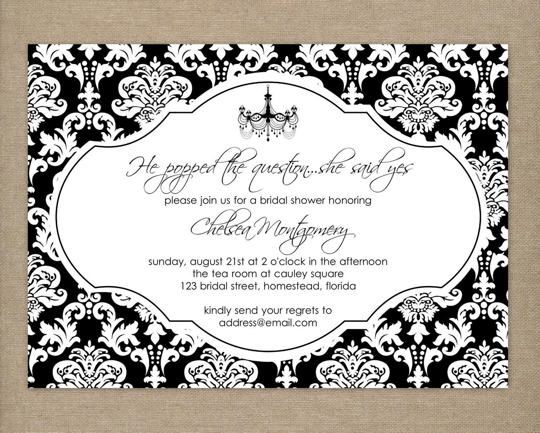 elegant_invitation_black_and_white_designs.jpg