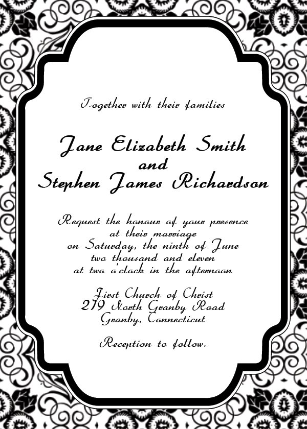 elegant_invitation_templates_free_downloads.jpg