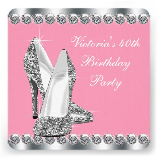 birthday invitations uk