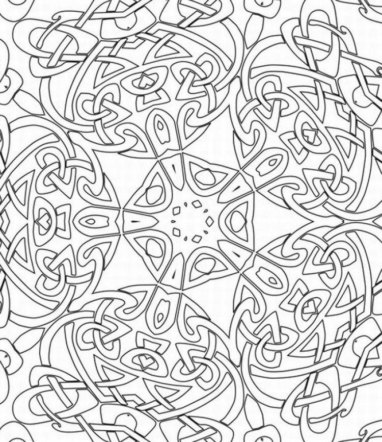 Free Printable Animal Print Patterns