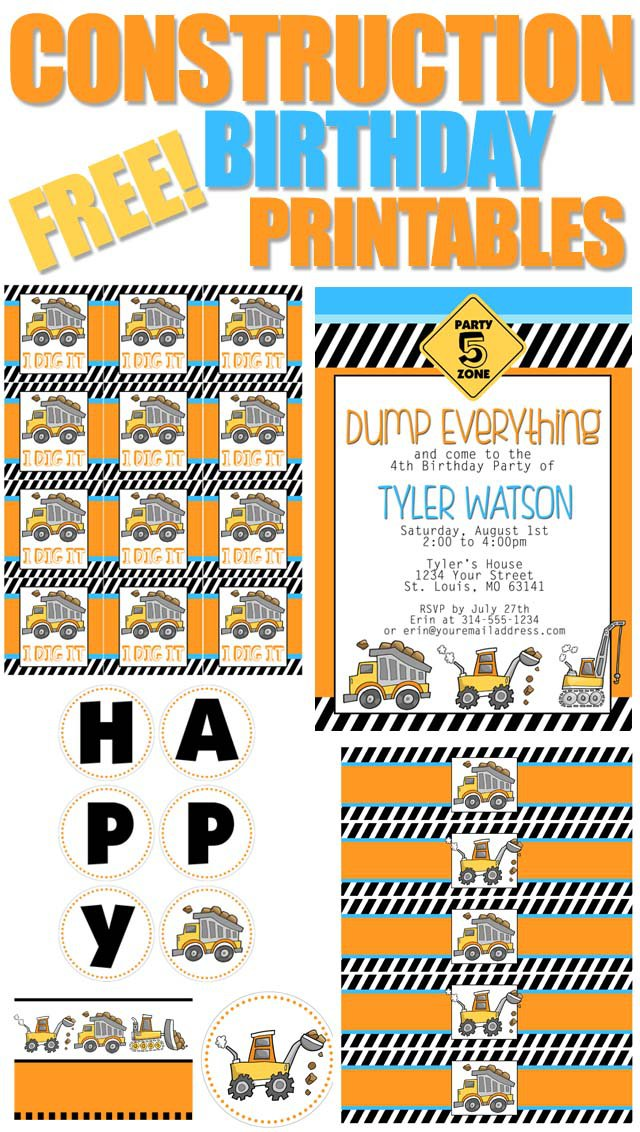 Walgreens Baby Shower Invitations with great invitation design