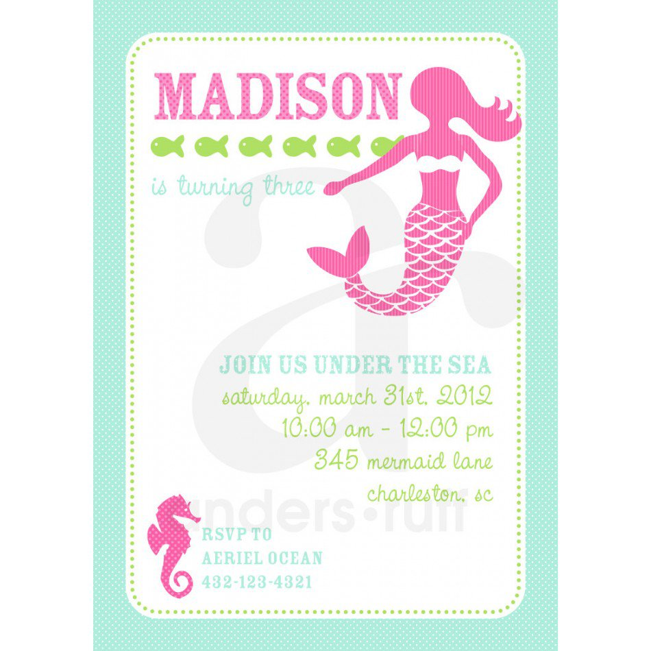 Free Retirement Party Invitations To Print