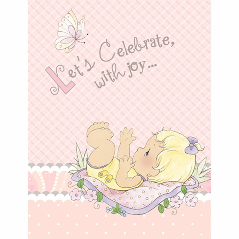Hallmark Party Invitations From Express