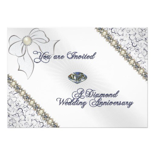 Hallmark Wedding Invitation Cards