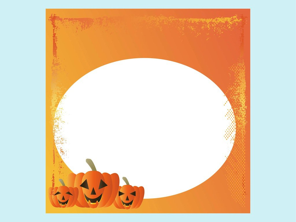 Halloween Invitation Templates Free Word