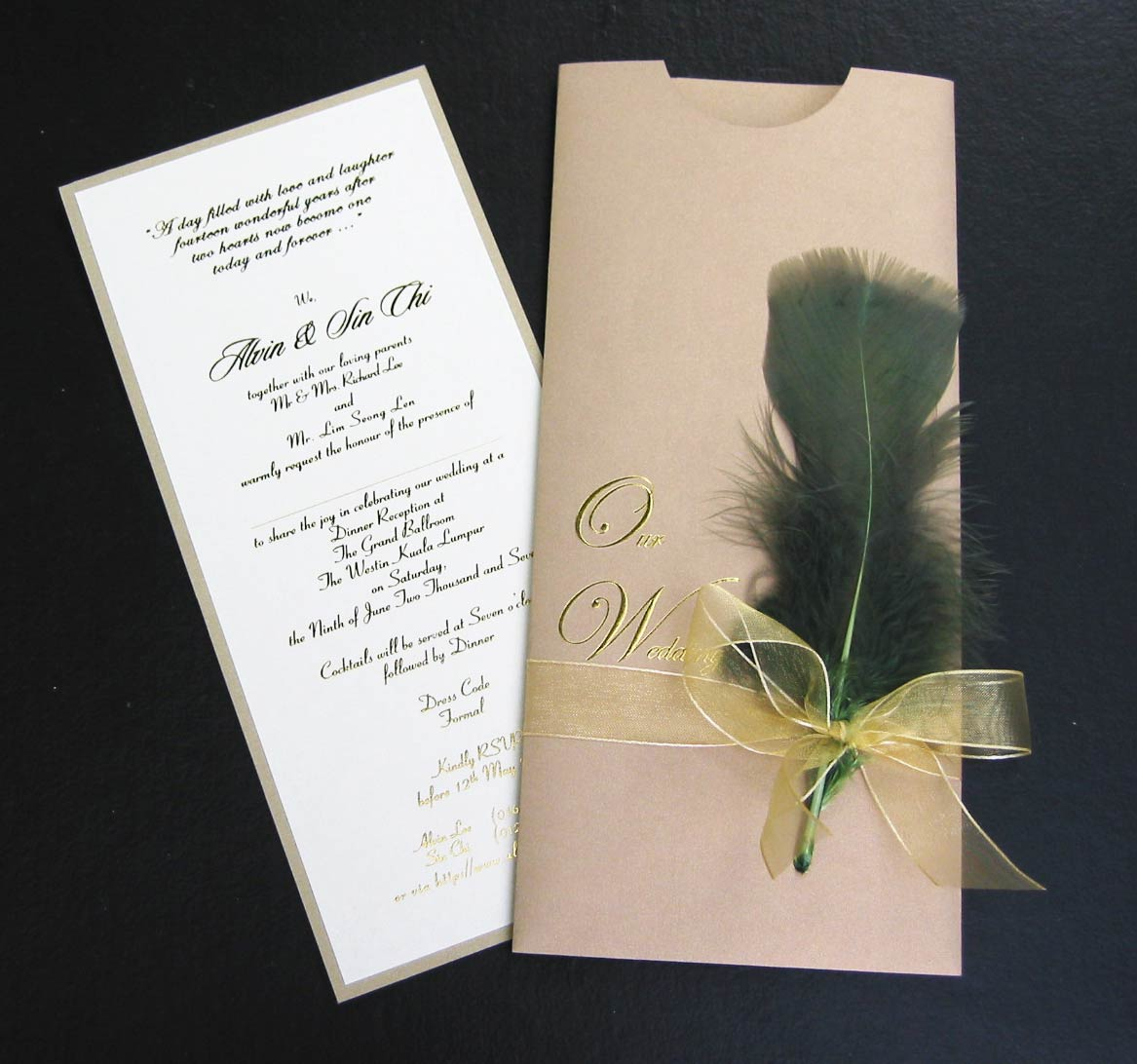 Invitation Designs Templates