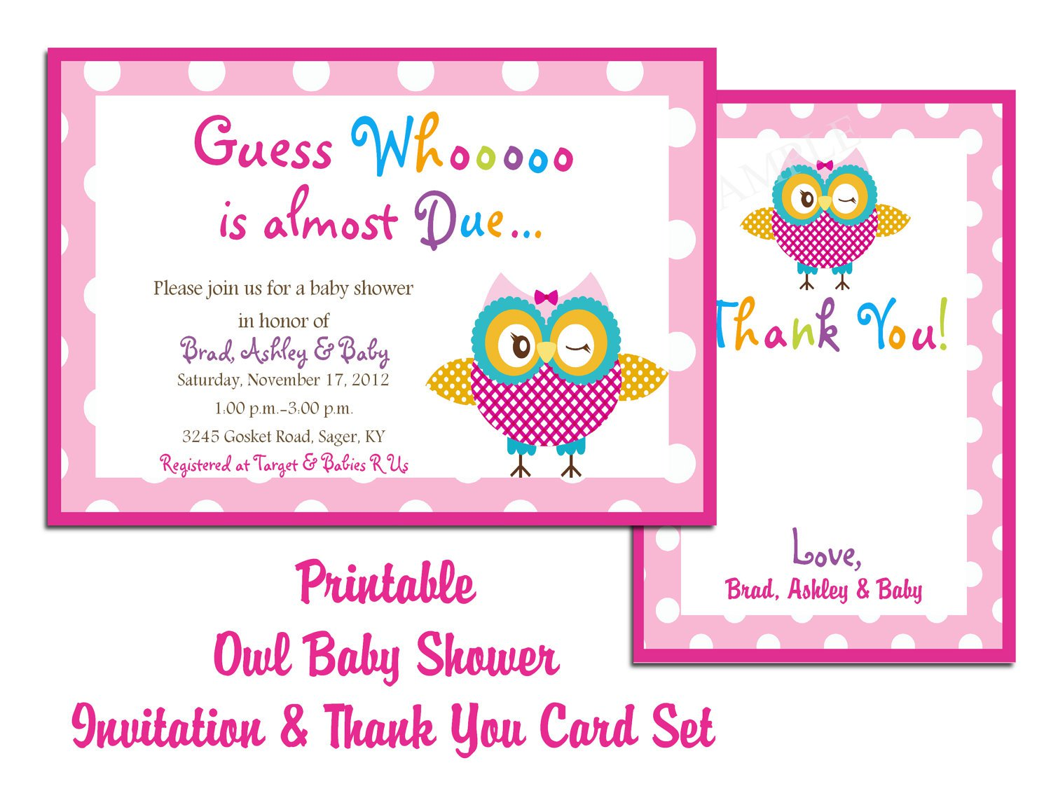 Invitation Templates Free Printable Cards