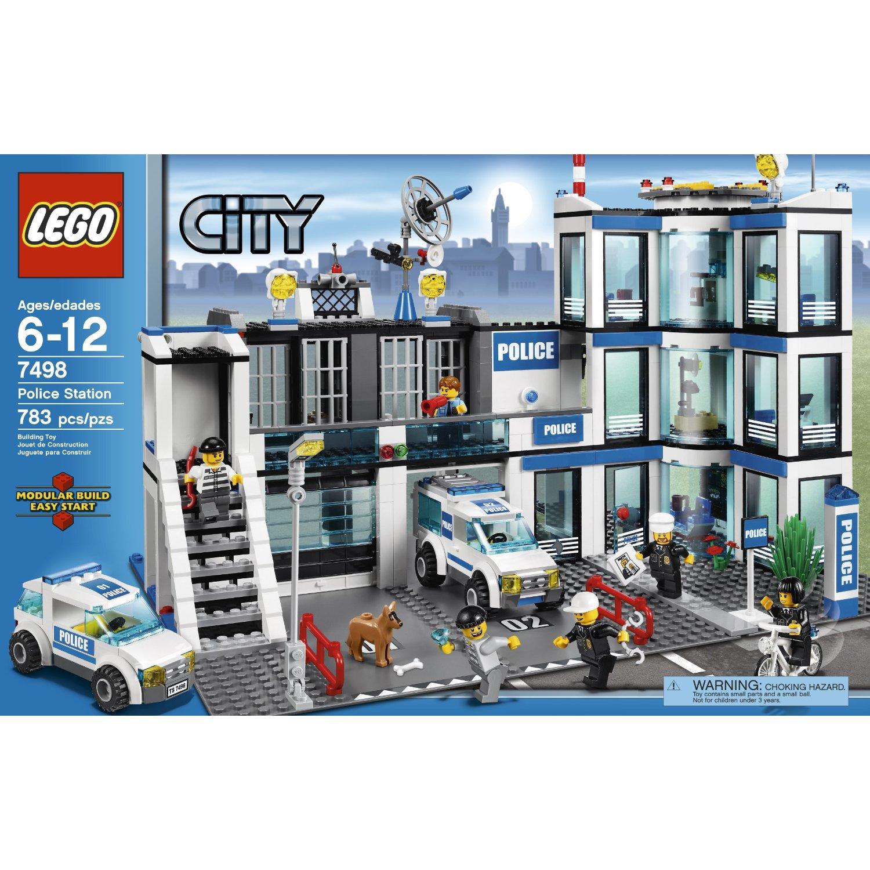 Lego Invitations Target
