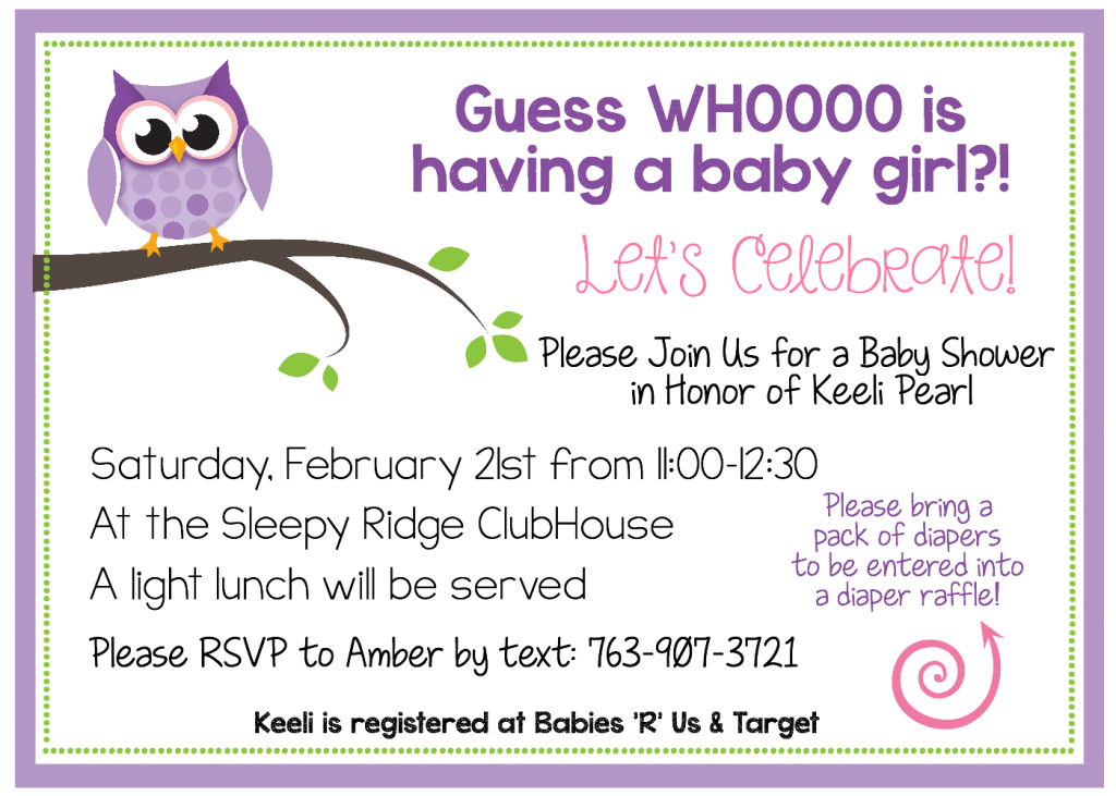 Make Your Own Birthday Invitations Online