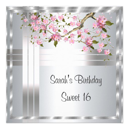 Make Your Own Invitations Online Free