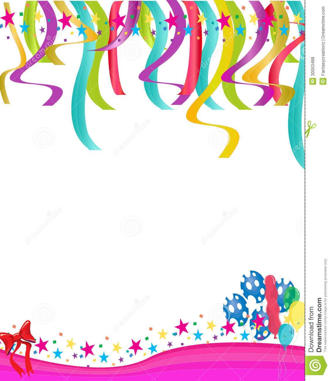 Male Birthday Invitation Templates Free. 1130 X 1300 ...