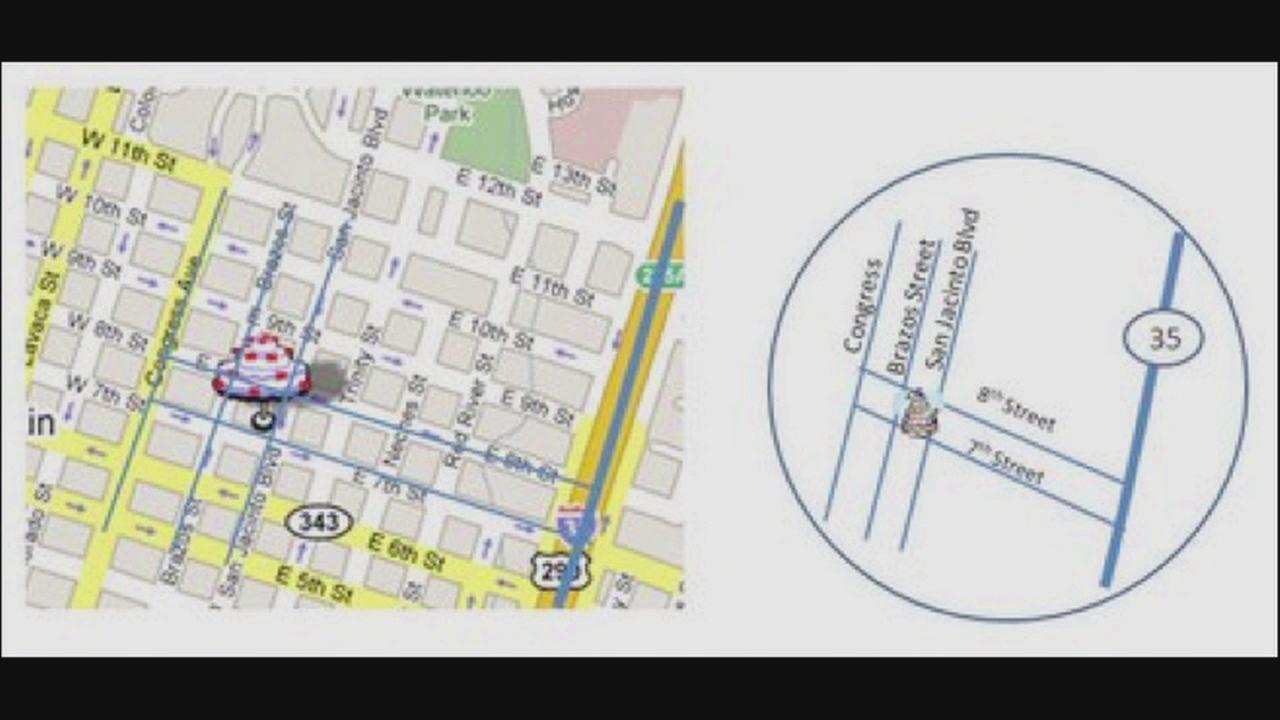 Maps For Wedding Invitations Uk