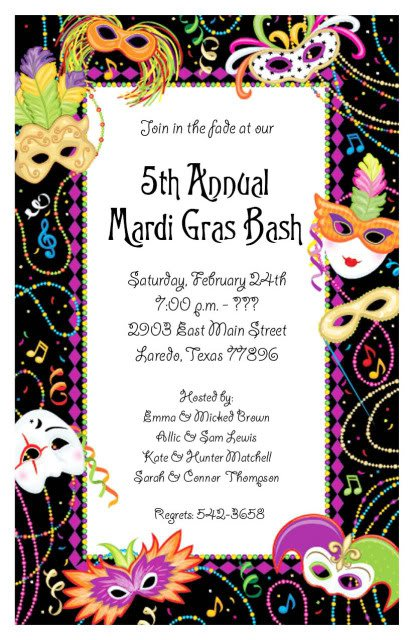 Tangled Birthday Party Invitations is perfect invitation template