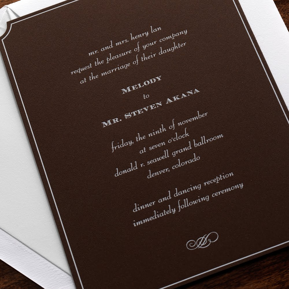 Martha Stewart Halloween Invitation Templates