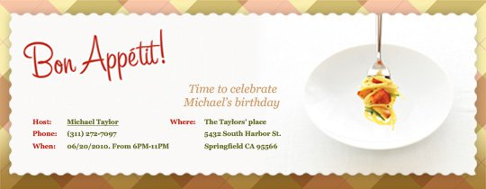 Farewell Party Invitations Wording – Farewell Party Invitation Quotes