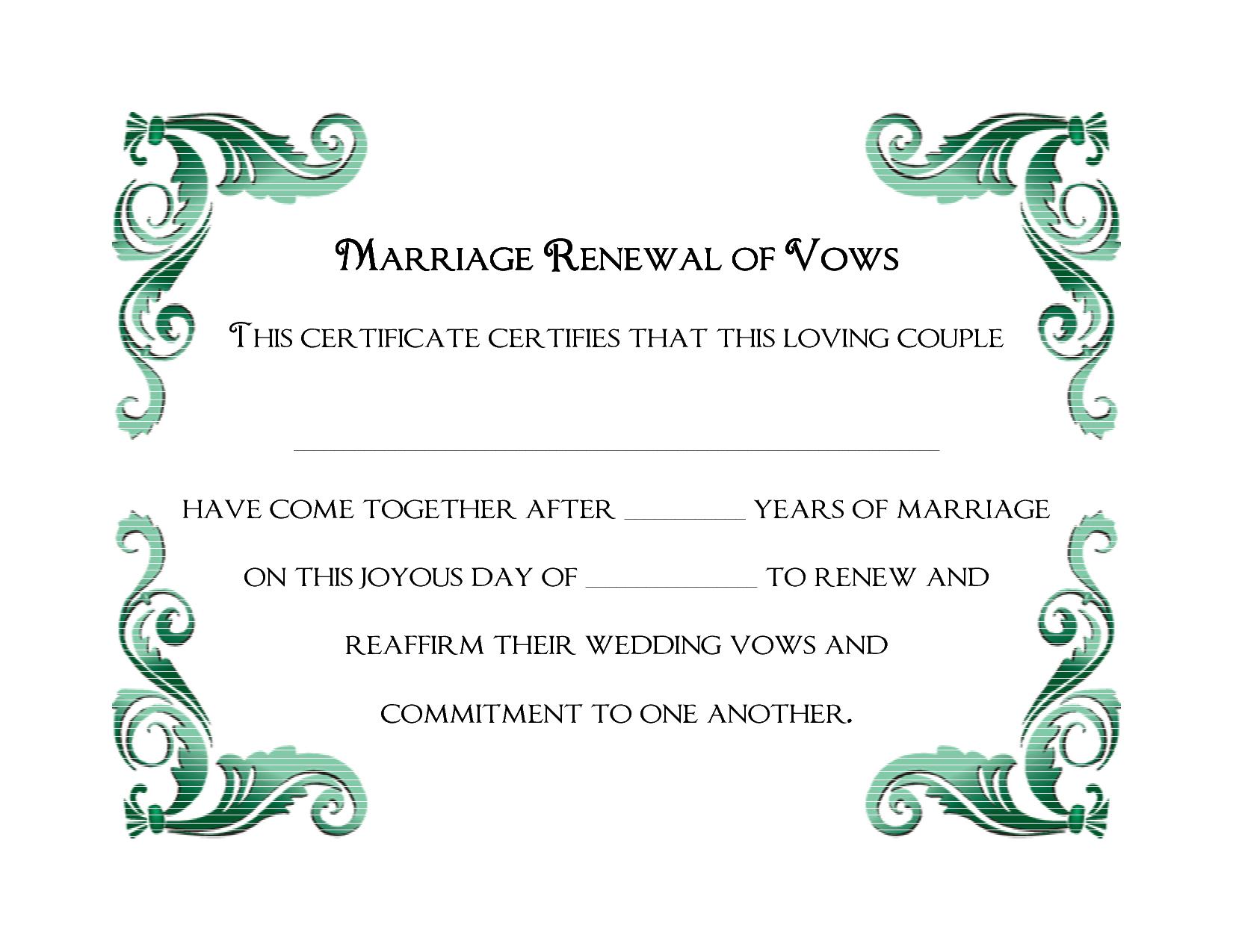 Party Express Hallmark Invitations Templates