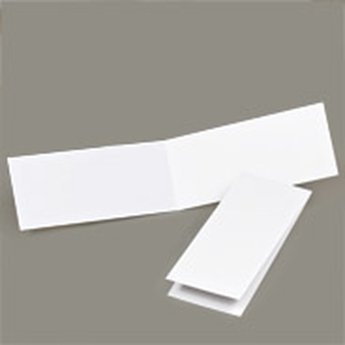 Patterned Cardstock For Wedding Invitations