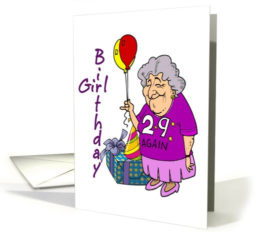 Printable Birthday Cards For Mom Funny