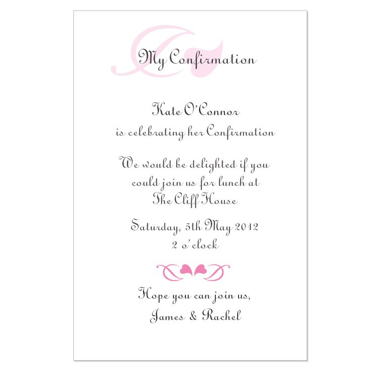 Strawberry Shortcake Invites is adorable invitations layout