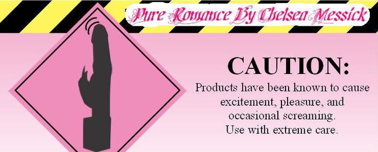Pure Romance Invitations Wordings