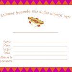 Quinceanera Invitation Ideas In Spanish