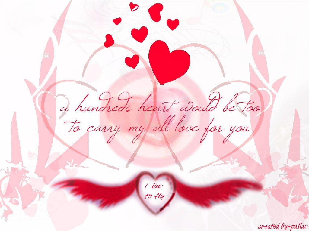 Romantic Love Quotes For Wedding Invitations