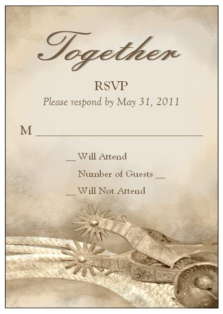 company picnic invitation wording